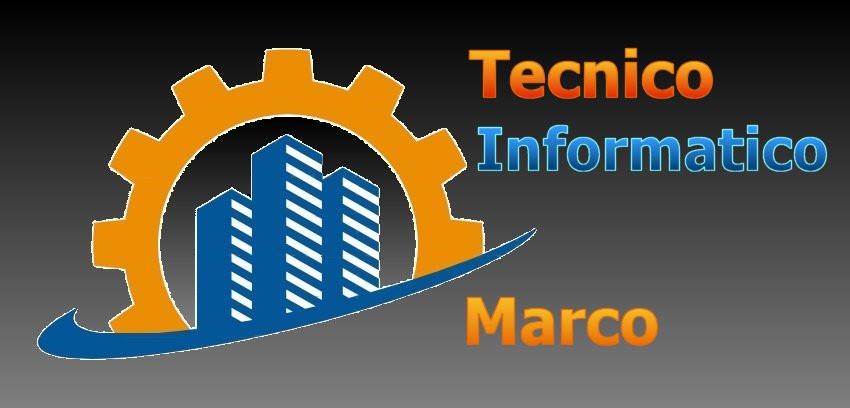 Tecnico Informatico Marco